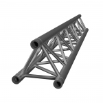 v290 Triangular Truss